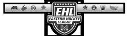 Publication sport - Master Schedule Classement EHL - Simple Lettre