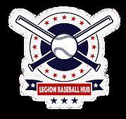 C-Legion Baseball Hub
