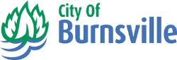I-City of Burnsville