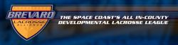 Brevard Lacrosse Alliance