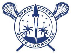 Space Coast Elite Lacrosse