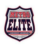 Metro Elite Hockey League