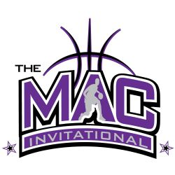 MAC Invitational