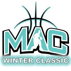 MAC Winter Classic