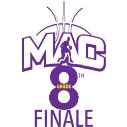 MAC 8th Grade Finale