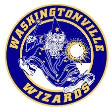 Washingtonville Wizards