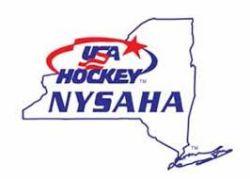 New York State Amateur Hockey Association