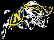 U.S. Naval Academy Hockey