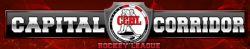 CCHL Website