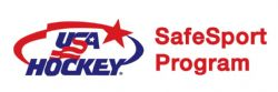 USAHockey SafeSport Program