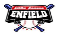 Enfield Little League