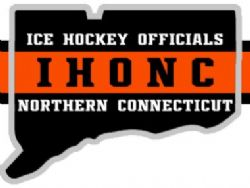 Ice Hockey Officials of Northern Connnecticut