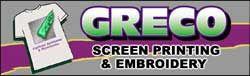 0. Greco Graphics