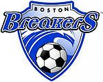 02. Boston Breakers