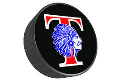 Tewksbury High School Hockey