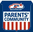 USA Hockey Parents Page