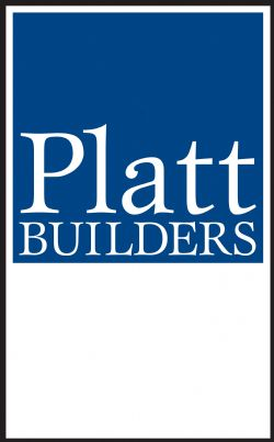 Platt Builders