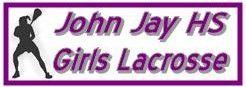 John Jay HS Girls Lacrosse