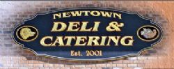 Newtown Deli and Catering