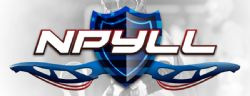 NPYLL