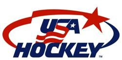 USA Hockey Rules and Resources