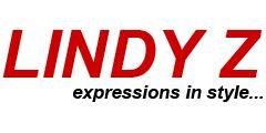 Lindy Z