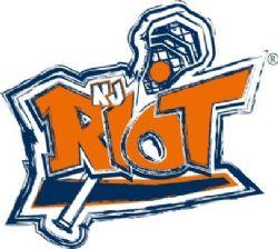 Rockland Riot