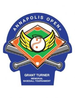 Annapolis Open<sup>&reg</sup>