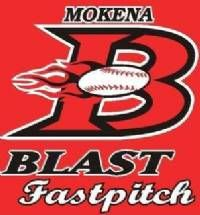 Mokena Blast