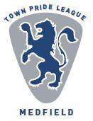 Town Pride League