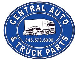 CENTRAL AUTO & TRUCK REPAIRS
