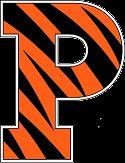 Go Princeton Tigers