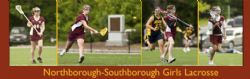 Northborough-Southborough Girls Lacrosse