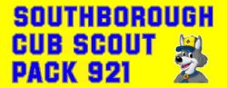 Cub Scouts - Pack 921 Southborough
