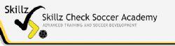 Skillzcheck Soccer Academy