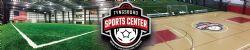 aaTyngsboro Sports Center