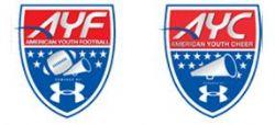 American Youth Football & Cheer