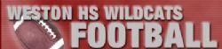 Weston HS Football
