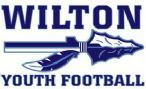 Wilton Youth Football