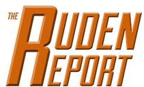 Ruden Report