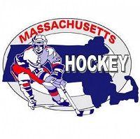 Mass Hockey