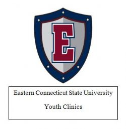 Eastern Connecticut State University Soccer