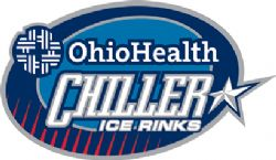Chiller Ice Rinks