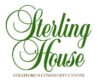 Sterling House Community Center
