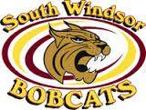 South Windsor High School Bobcats Hockey