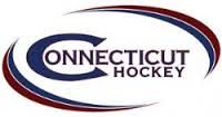 Connecticut Hockey Conference (CHC)