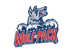 Hartford Wolfpack Tickets