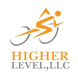 Higher Level Sports Performance