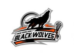 New England Blackwolves