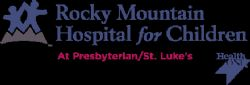 Rocky Mountain Hospital for Children REAP